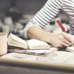 خود اشتغالی و ایده های جالب کار آفرینی