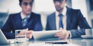 گزیده ای از استراتژی های فروش که توسط کارآفرینان موفق توصیه می شود