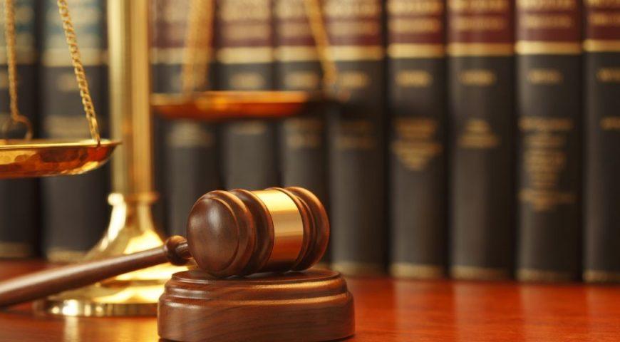 بازاریابی موسسات حقوقی
