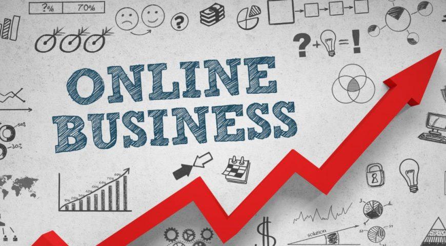 واقعیت های پنهانی در مورد کسب و کارهای موفق آنلاین