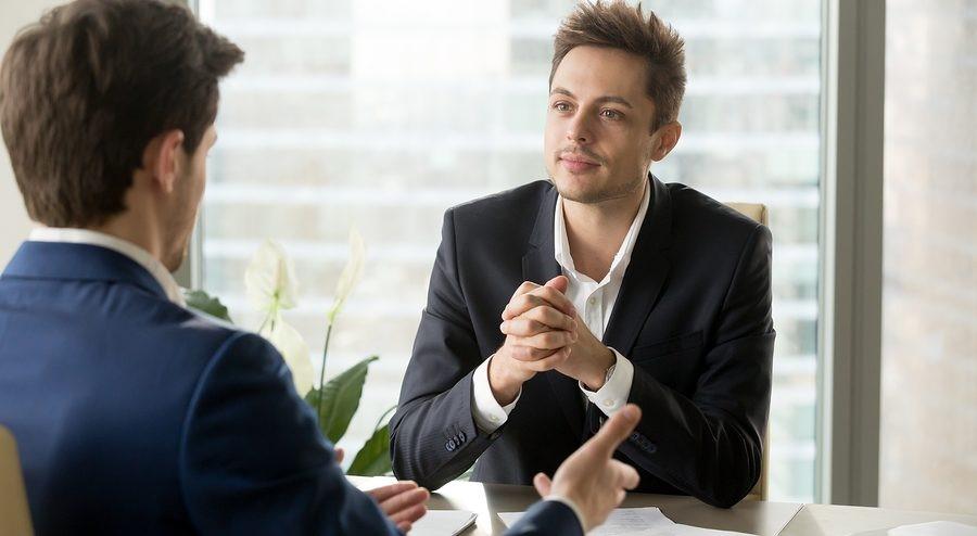 رضایتمندی مشتری - به مشتری گوش کنید