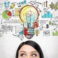نکاتی در مورد راه اندازی کسب و کار جدید