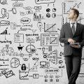 مدیریت مؤثر کسب و کار