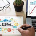 چالش دیجیتال مارکتینگ