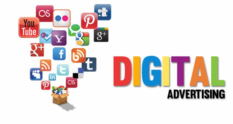 تبلیغات دیجیتال چیست؟
