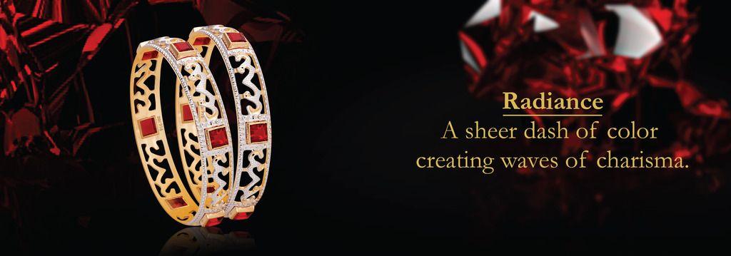 سئو در صنعت جواهر