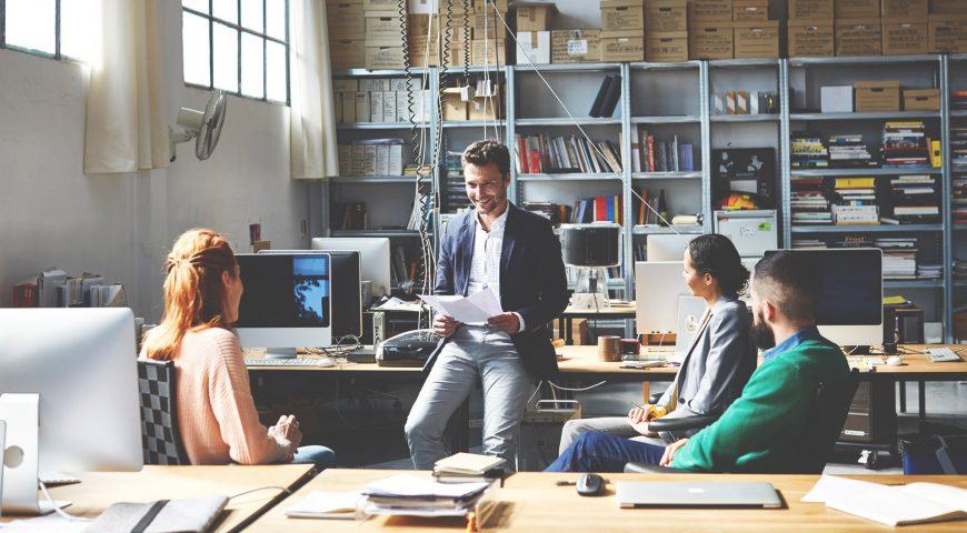 تدوین استراتژی توسعه محصول کسب و کار