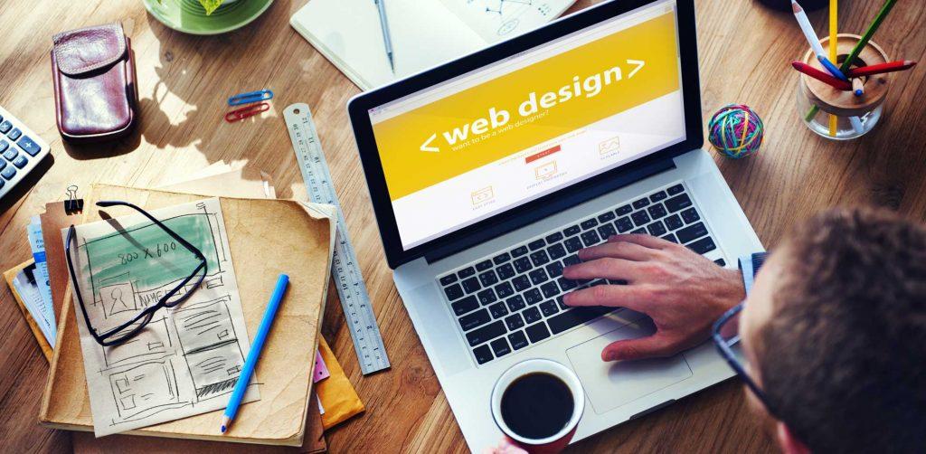 بهترین راه محتوا گذاری در وب سایت با توجه به نیازها