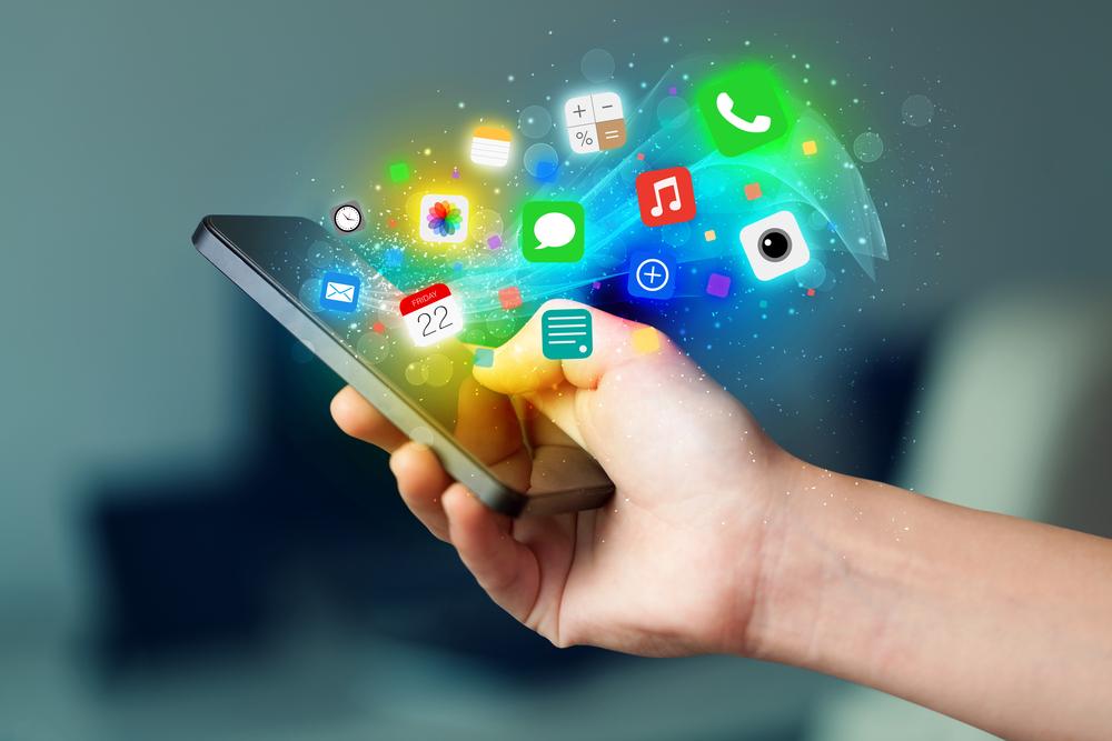 تکنیک های دیجیتال مارکتینگ رسانه های اجتماعی