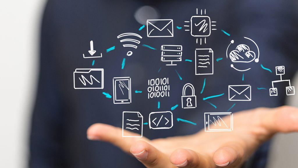 تکنیک های دیجیتال مارکتینگ بازاریابی مجدد