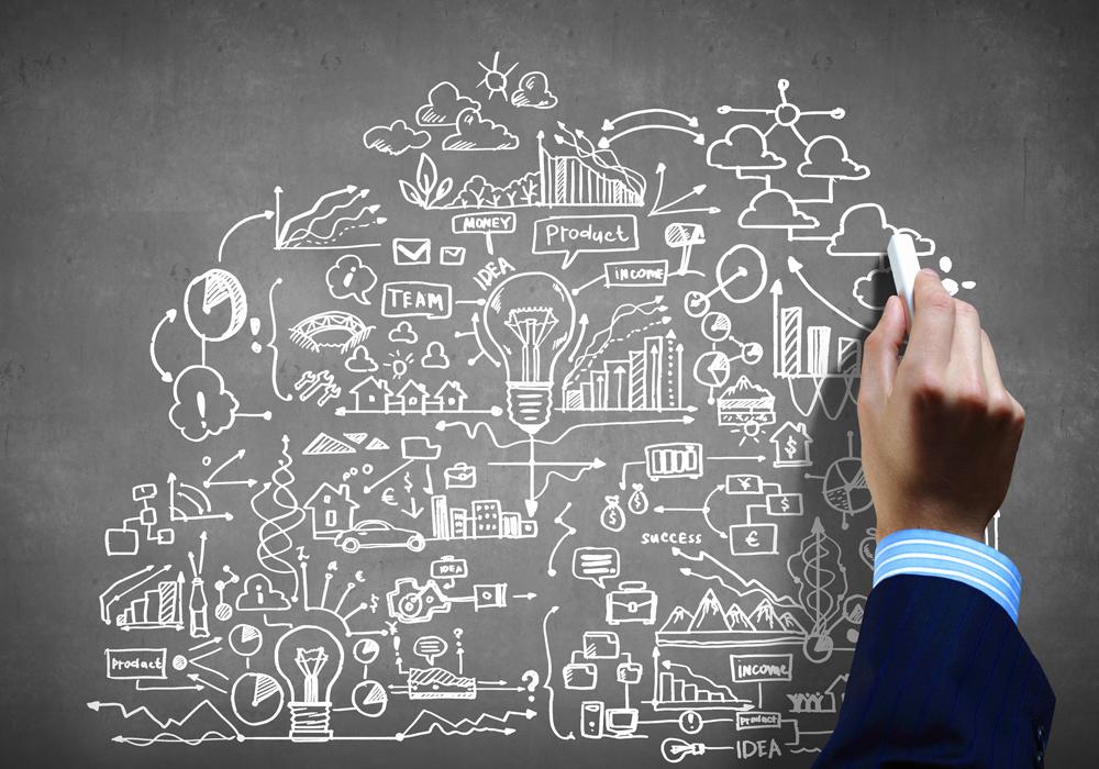 شیوه های نوین تصمیم گیری در پارادایم های جدید بازاریابی