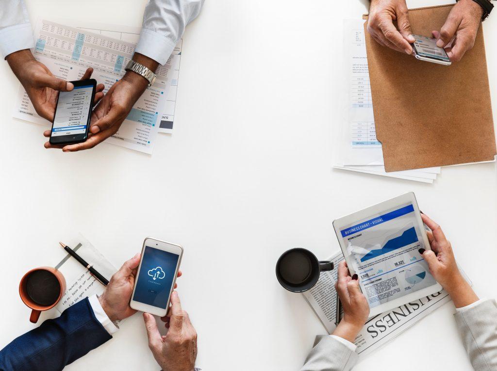 ویژگی های یک استراتژی بازاریابی موفق ارتباط با مشتری