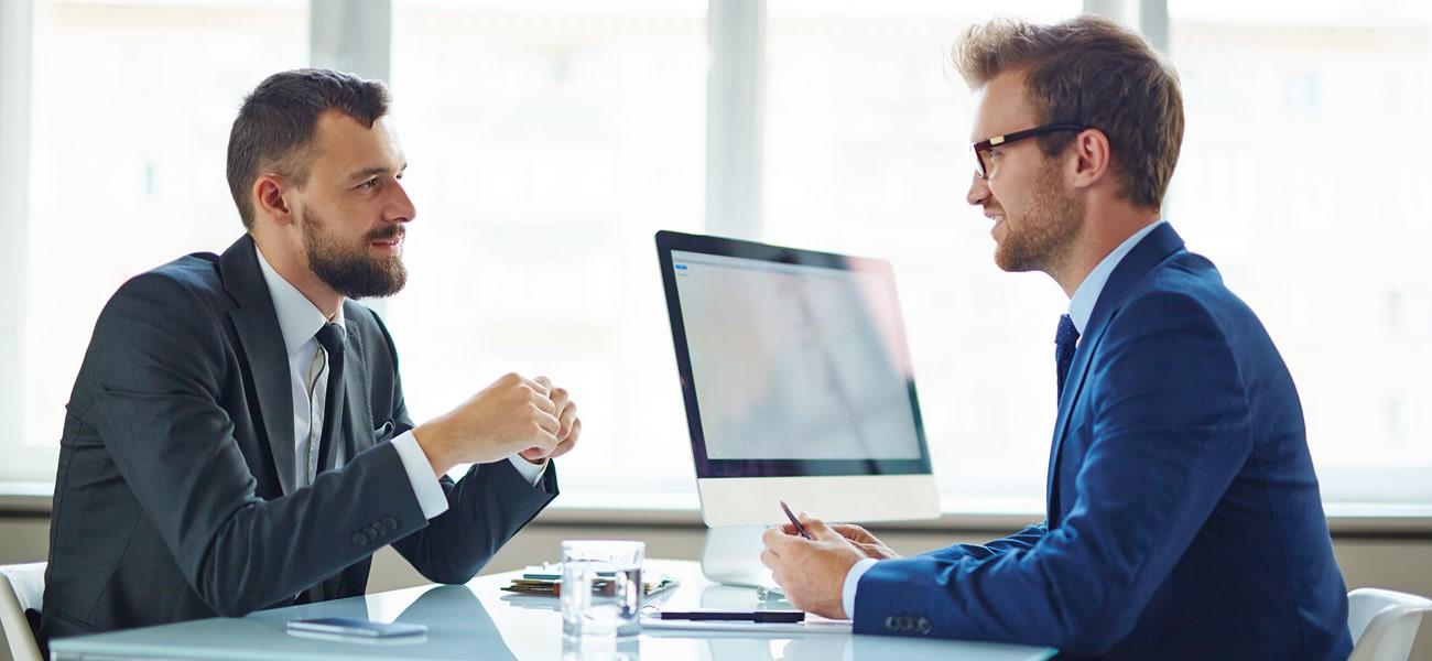 ترفند های فروش و بازاریابی برای استارتاپ ها