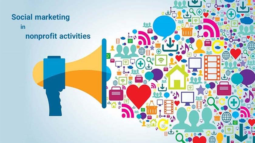 اهمیت بازاریابی اجتماعی