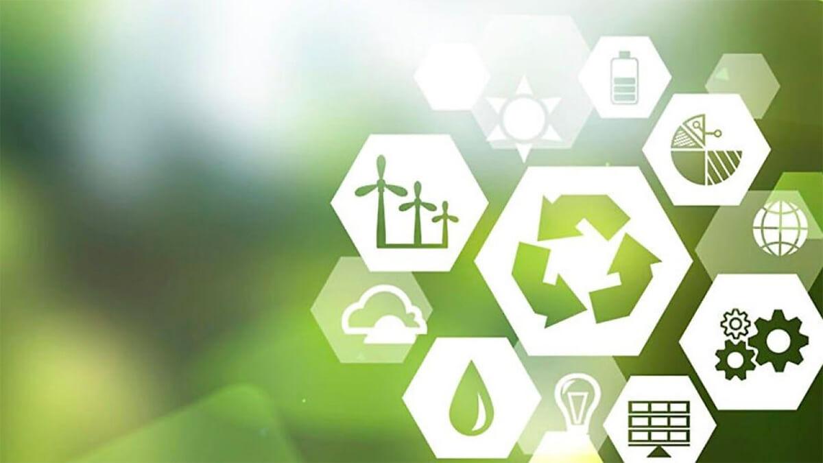 ویژگی های بازاریابی سبز