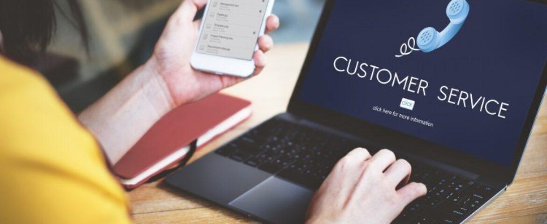 راهکار هایی برای بهبود مهارت های خدمات مشتری