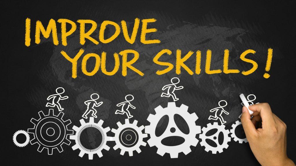 مهارت های خدمات مشتری خود را تقویت کنید