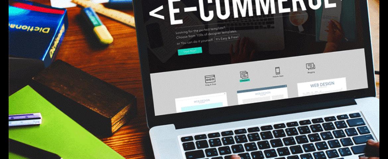 ویژگی های ضروری برای وب سایت های تجارت الکترونیک موفق
