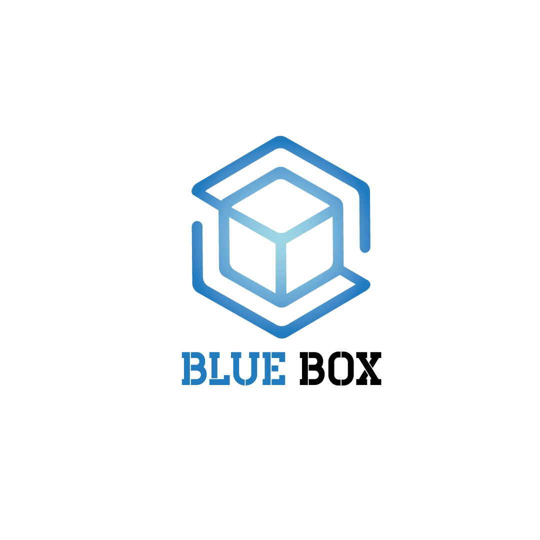 مشاوره کسب و کار بلوباکس